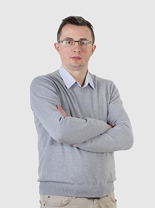 Marketing - ImperiumLamp.pl