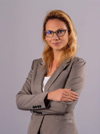 Biuro obsługi klienta - ImperiumLamp.pl
